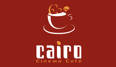 Art Cinema @ Cairo Cinema Café | Mérida | Yucatán | México