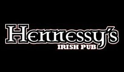 Copypaste (blues, rock, funk) @ Hennessy's Irish Pub  | Mérida | Yucatán | México