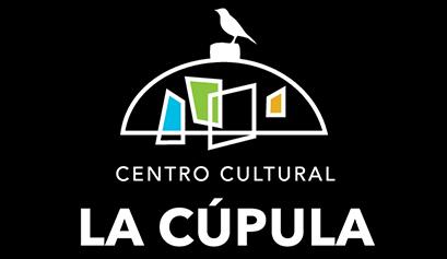 Jueves Culturales @ Centro Cultural La Cúpula | Mérida | Yucatán | México