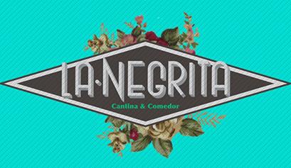 Alina and Caribe All Stars @ La Negrita Cantina | Mérida | Yucatán | México