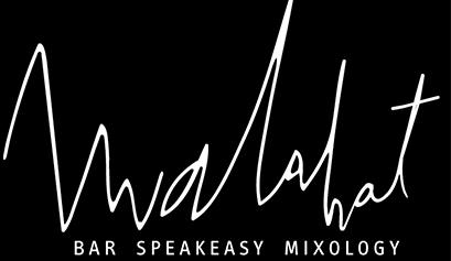Copypaste (blues, rock, funk) @ Malahat  Speakeasy & Mixology  | Mérida | Yucatán | México