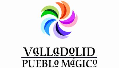 Noches de Jarana @ Palacio Municipal de Valladolid | Valladolid | Yucatán | México