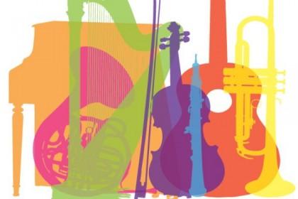 Música clásica y de The Beatles con el Cuarteto Fénix @ Casa de las Torres | Mérida | Yucatán | México