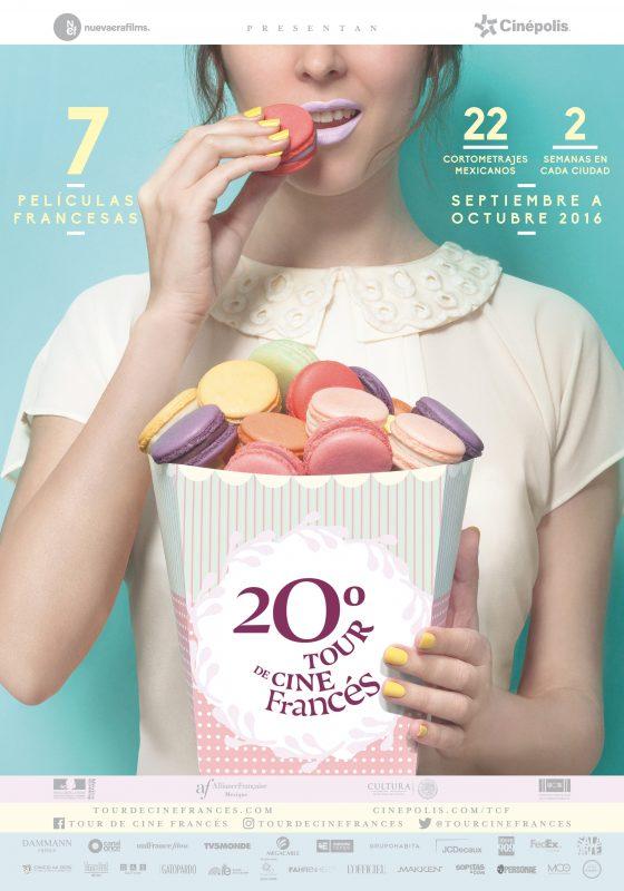 Poster 20TCF 21x30 300dpi
