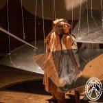 7th Theater Festival La Rendija