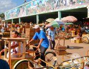 oxkutzcab-mercado
