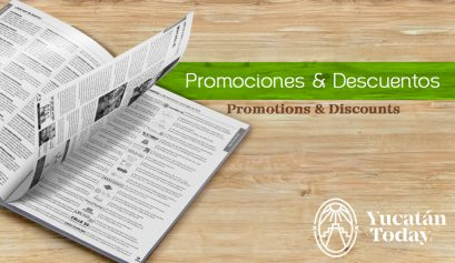 promocionesydescuentos