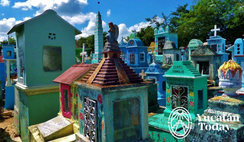 hoctun-cementerio-2