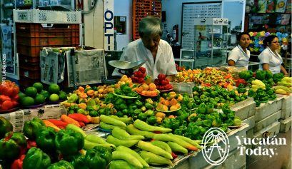 mercado-grande-chiles