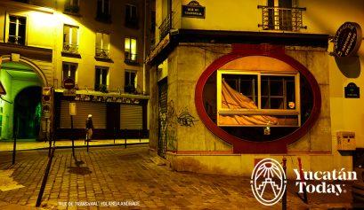 rue-de-transvaal-yolanda-andrade-macay