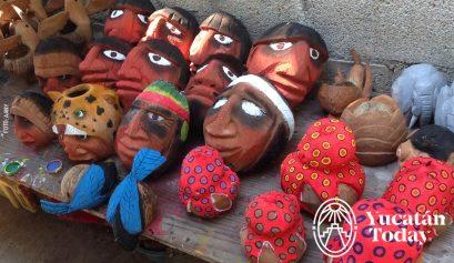 aany-mascaras