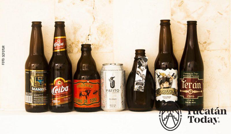 cervezas-artesanales