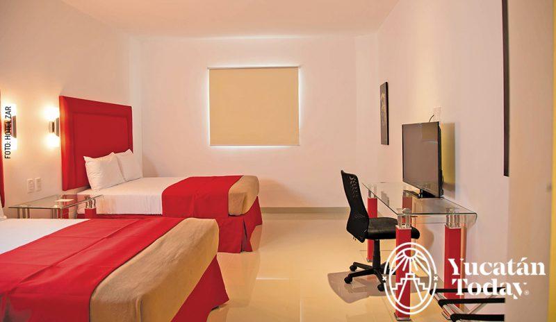 hotel-zar