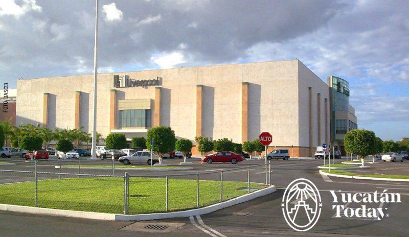 liverpool-fachada