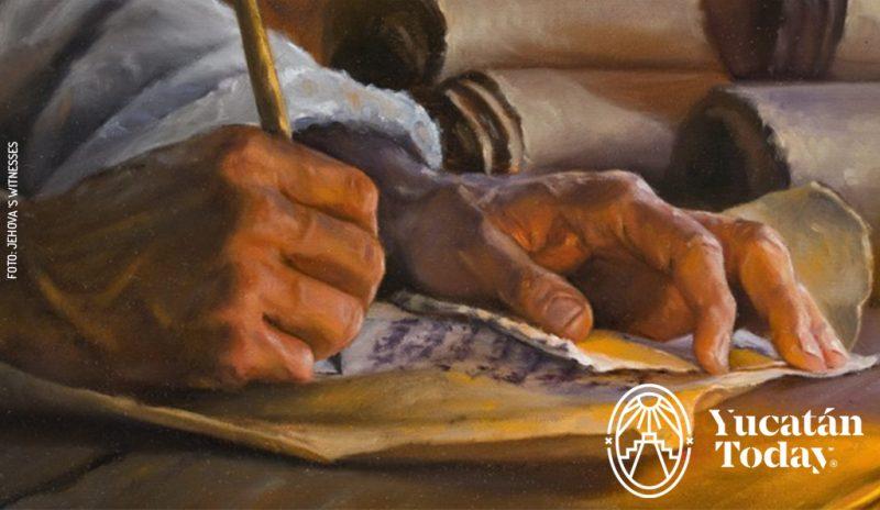 Bible Study - Jehovah's Witnesses @ Mérida | Yucatán | México