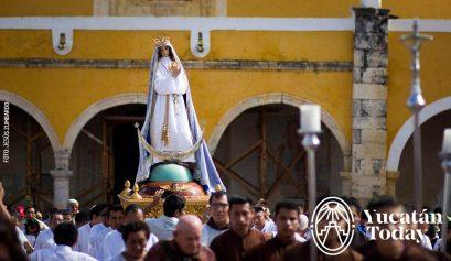 virgen-izamal-peregrinacion-jesus-zumbardo