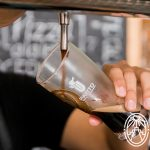 Cerveza Artesanal Yucateca: ¡Salud!