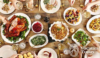 thanksgiving-yucatan