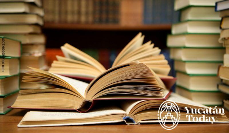 Feria Internacional de la Lectura de Yucatán (FILEY) @ Centro de Convenciones Siglo XXI, Mérida   Mérida   Yucatán   México