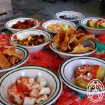 Tour de Cantinas en Mérida