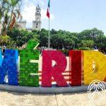 Mérida Fest 2018