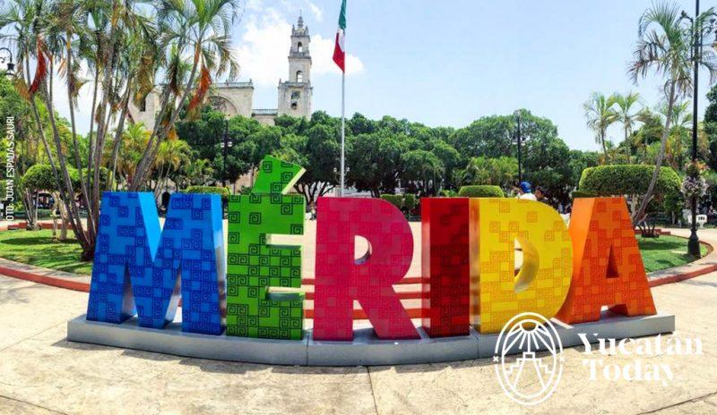Tour Gratuito por el Centro Histórico @ Palacio Municipal, Mérida | Mérida | Yucatán | México