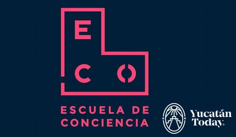 ECO - Escuela de Conciencia @ ECO - Escuela de Conciencia  | Mérida | Yucatán | México
