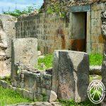 Lo Mejor de Yucatán Este Mes: Agosto 2017