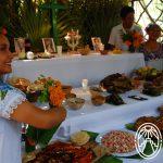 Una Celebración Muy Esperada: Hanal Pixán