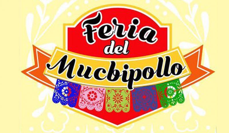 Feria del Mucbipollo @ Barrio de San Sebastián, Mérida | Mérida | Yucatán | México