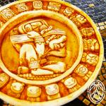 Iniciando Ciclos al Estilo Maya