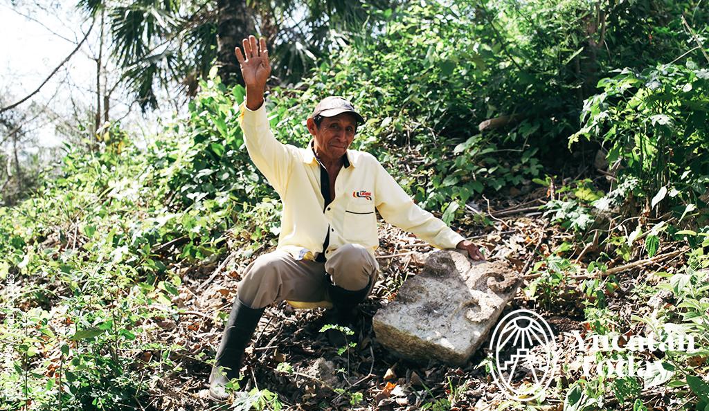 Tizimín: El Corazón de Yucatán