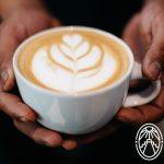 Cuppa' Joe: Coffee Joints