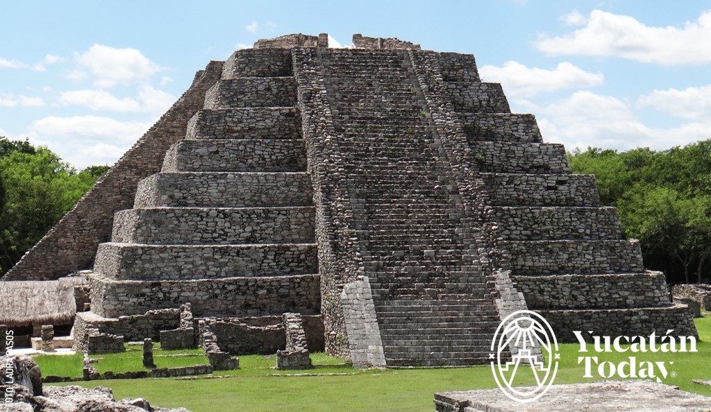 The Importance of Mayapán