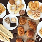 Mérida's Bakeries