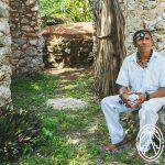 Terapia Alternativa con el Shaman Hermano Maya