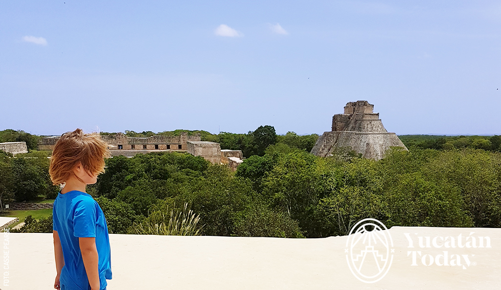 Getting Out of Town – A Maya Day Trip
