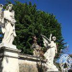 El Cementerio General: Más Allá de la Muerte