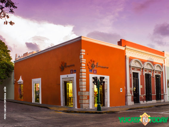 restaurante mexicano fachadas related keywords