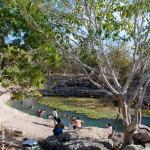 dzibilchaltun-cenote-xlacah_0
