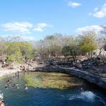 dzibilchaltun-cenote_0_0