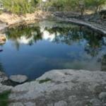 dzibilchaltun-cenote_0