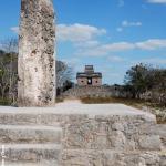 dzibilchaltun-sacbe-to-temple