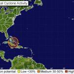 Pregúntele al Cónsul – ¿Cómo puedo prepararme para la temporada de huracanes del 2013?