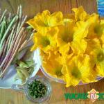 Lu'um Foundation Organic Garden