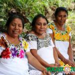 "Escritura de la palabra ""maya"": ¿Maya o maya?, ¿singular o plural?"