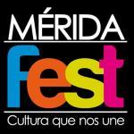 Mérida Fest