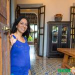 Property Management in Yucatán
