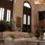 Video Series: Merida's Neighborhoods and Homes: Barrio Santa Lucia