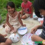 Giving and Volunteer Opportunities
